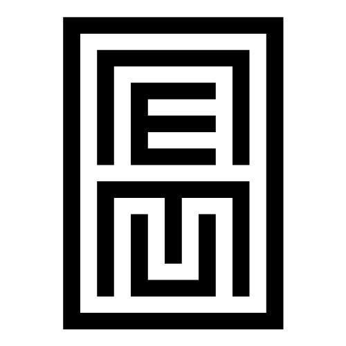 R NEMU's avatar
