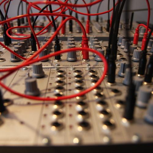 cubistic microsonic's avatar