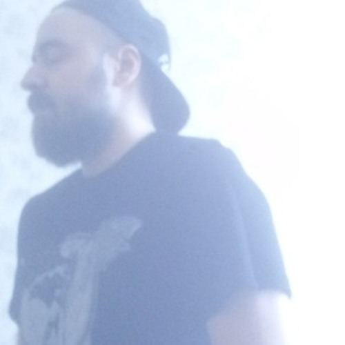 Piotr Małecki 1's avatar