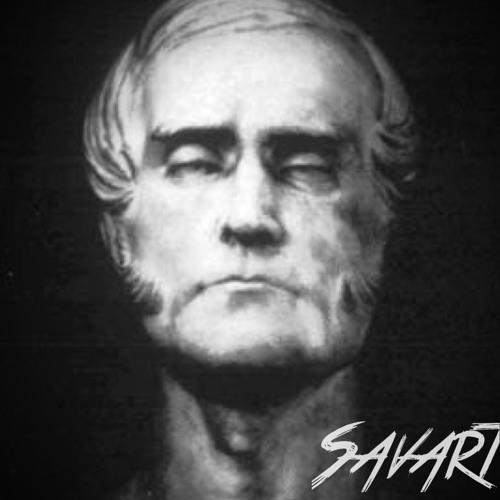 SAVART's avatar