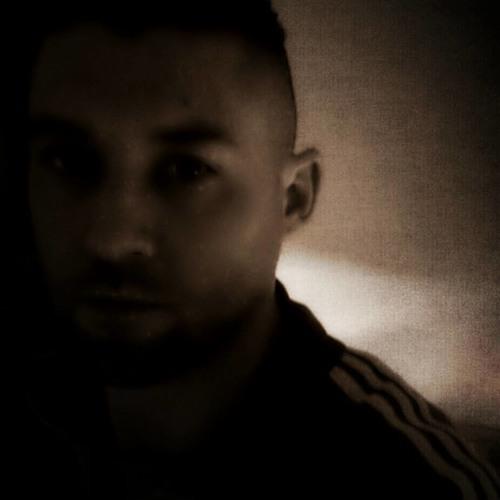 lenny365's avatar