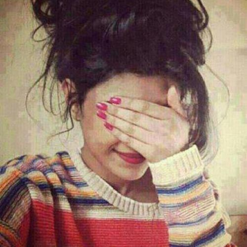 Mayar Abdelraheem's avatar