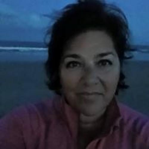 Nikki Sanford Morrison's avatar