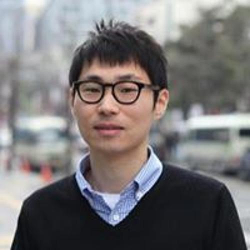 jazzoong's avatar