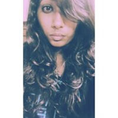 Ananya Azad's avatar