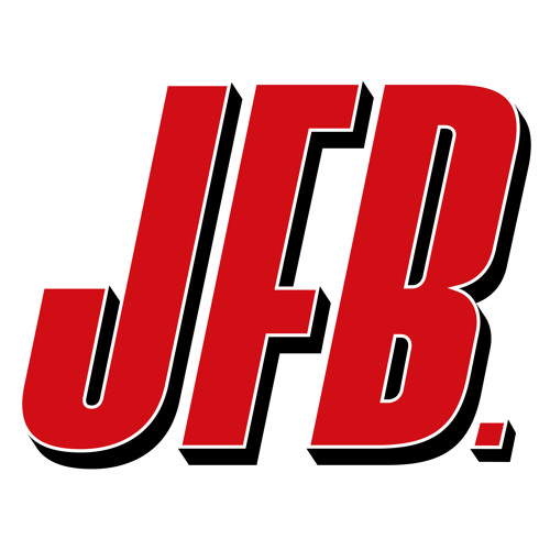 JFB - Not Worth It - Free Download