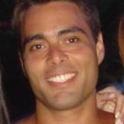 santosgus's avatar