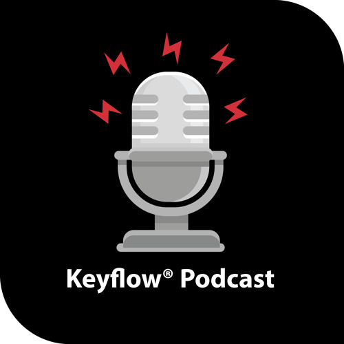The Keyflow Podcast's avatar