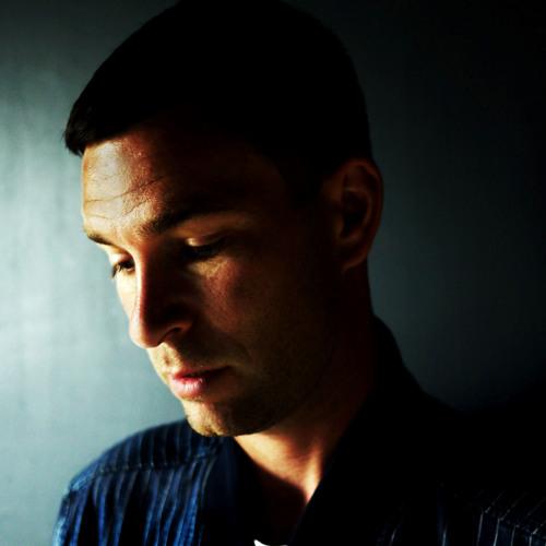 Matt Walsh's avatar
