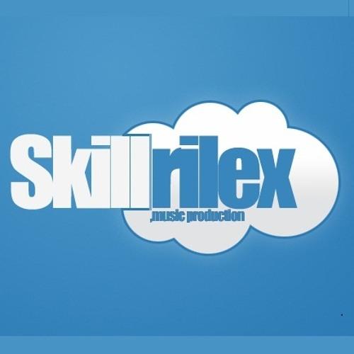 Skill Rilex's avatar
