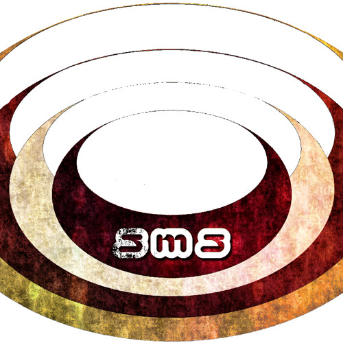 SoulMetricSystem's avatar