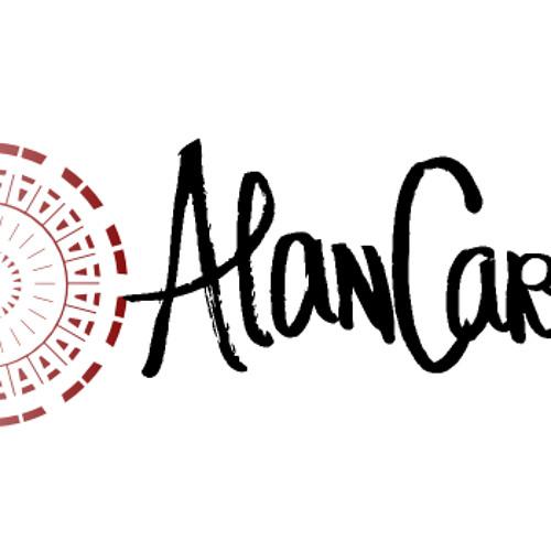 AlanCarter's avatar
