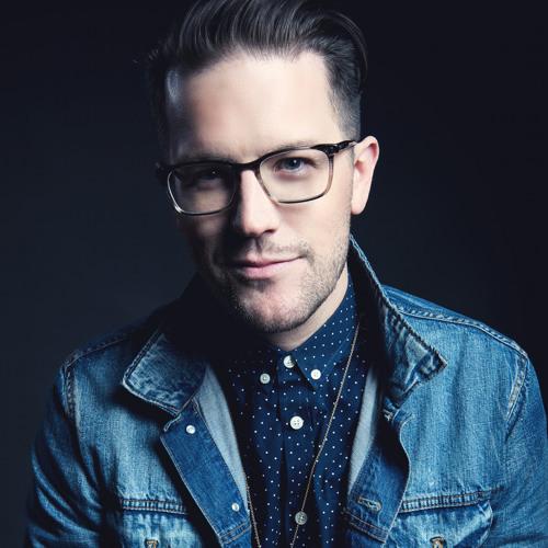 Matt Roan's avatar