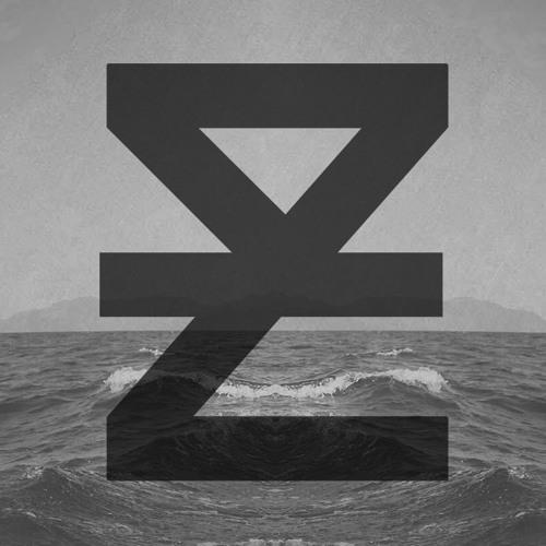 Zomboter's avatar