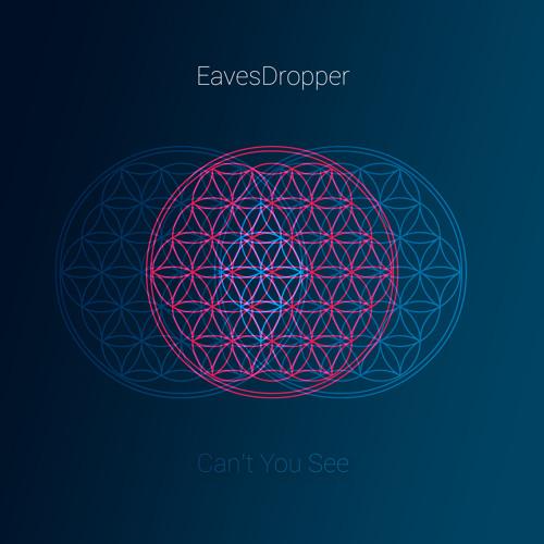 EavesDropper's avatar