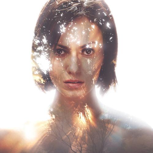 OLYA's avatar