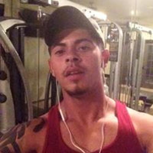Suamy Martinez's avatar
