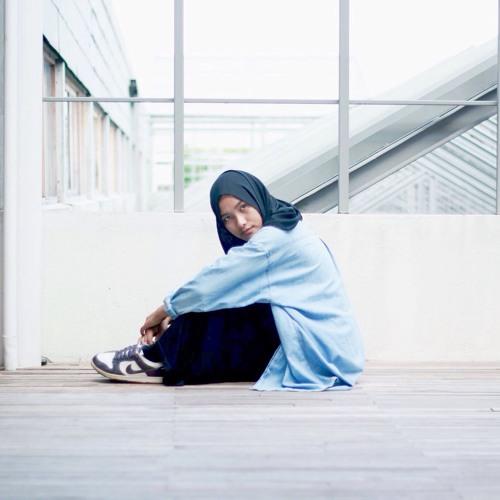 sheila_nb's avatar