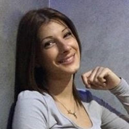Tanya Strbac Danis's avatar