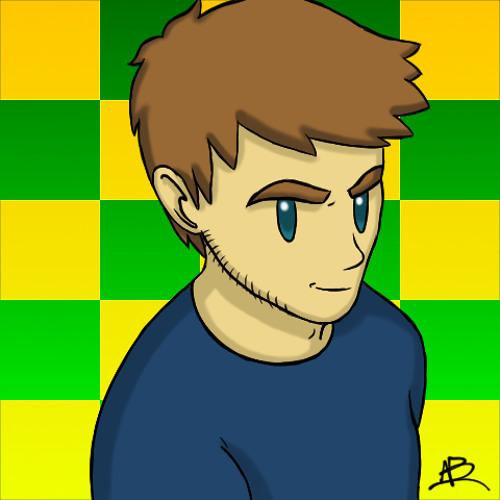 InfinityAlex's avatar