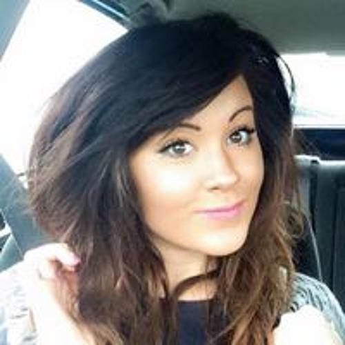 Rachel Holland's avatar