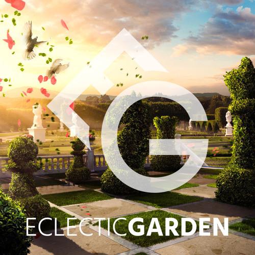 The Eclectic Garden's avatar