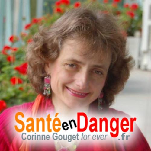 Sante-en-Danger.fr's avatar