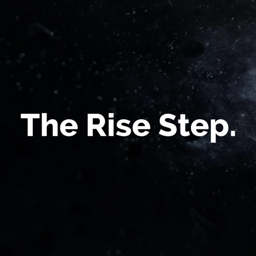 The Rise Step.'s avatar