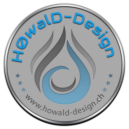 H0walD's avatar