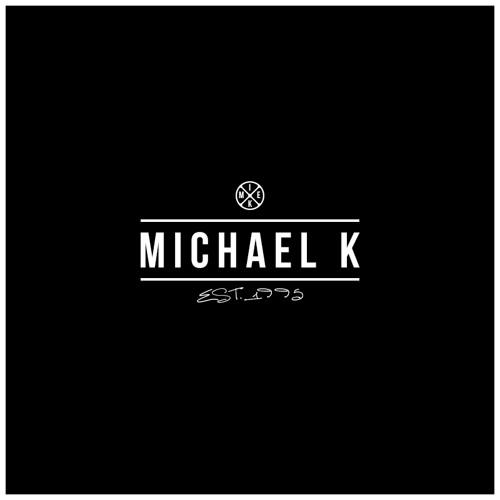Michael K's avatar