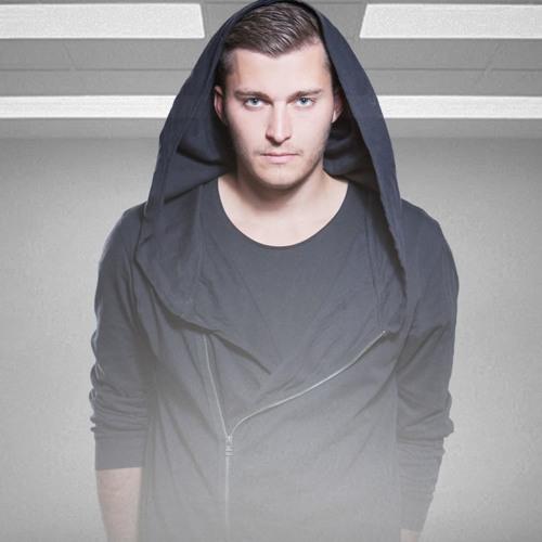 DJ Chimney's avatar