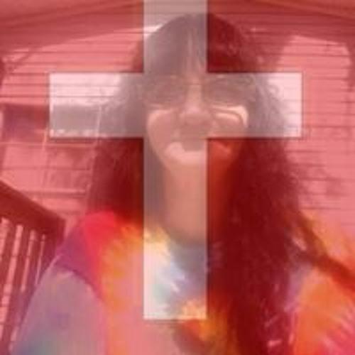 Michele McGuire's avatar