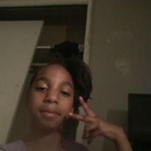 Deneisha Dozier's avatar