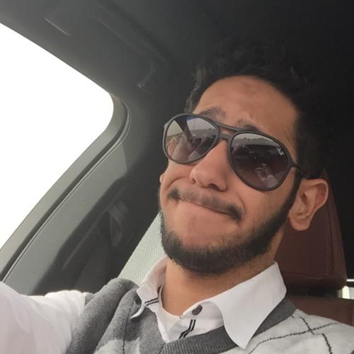Alhussein Al Shareef's avatar