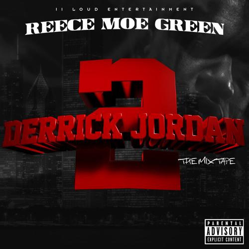 ReeceMoeGreen's avatar