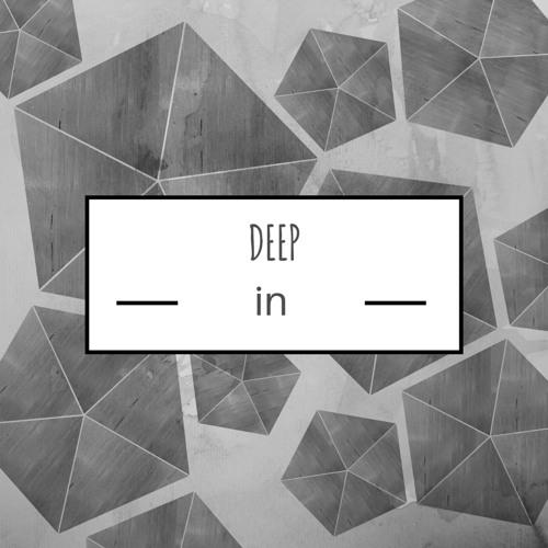 Deep In's avatar