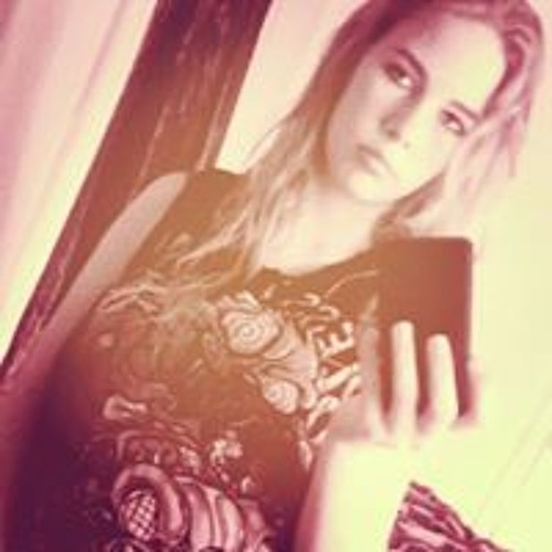 Nikki Bivens's avatar