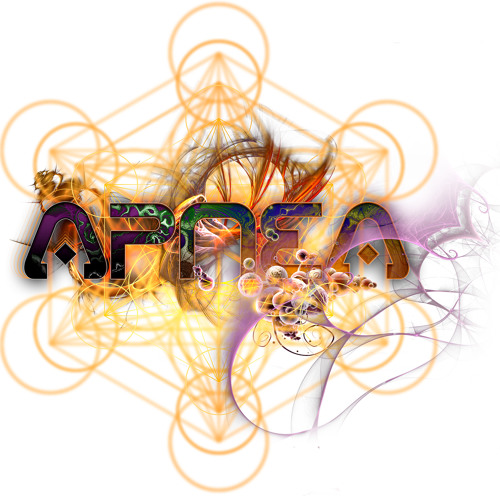 Apnea's avatar