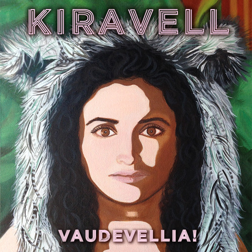 Kiravell's avatar