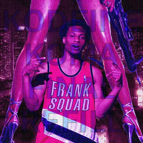 FRANK SQUAD CHOPS's avatar