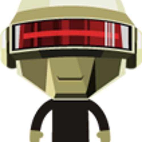 DJ RIDIC's avatar