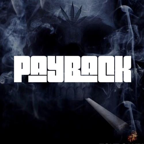 dj payback's avatar