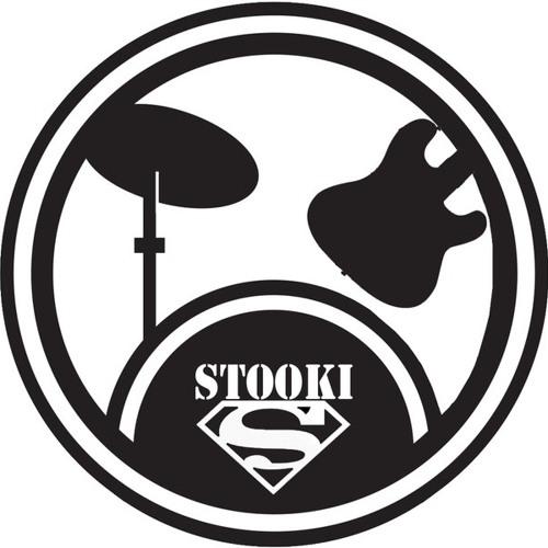 Stooki's avatar