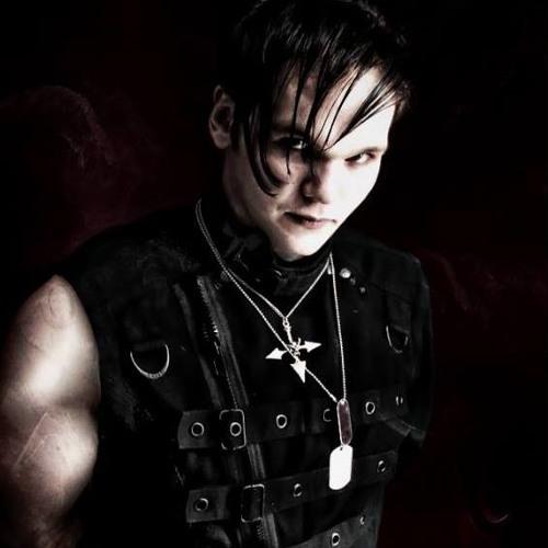 Reverend Havoc's avatar