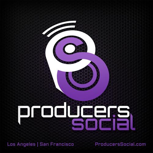 Producers Social's avatar