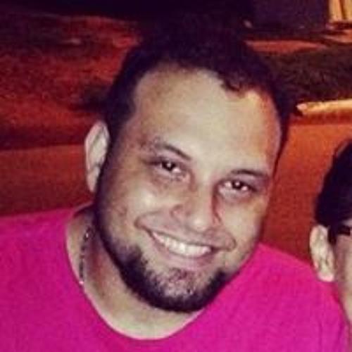 Marcelo Cella's avatar