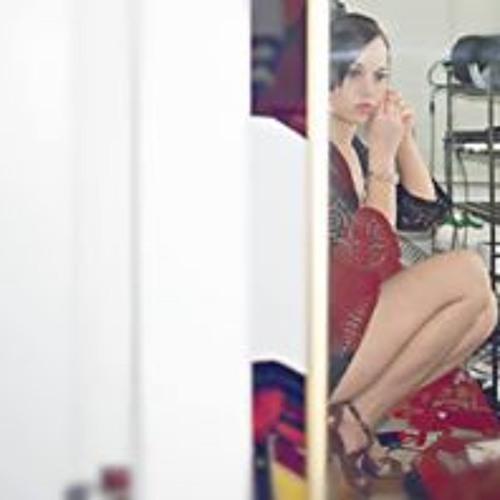Allison Balliet's avatar