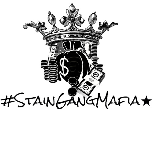 #StainGangMafia's avatar