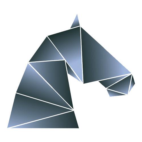 Ecurie's avatar