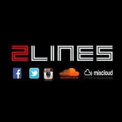 2Lines
